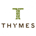 Thymes-150x150
